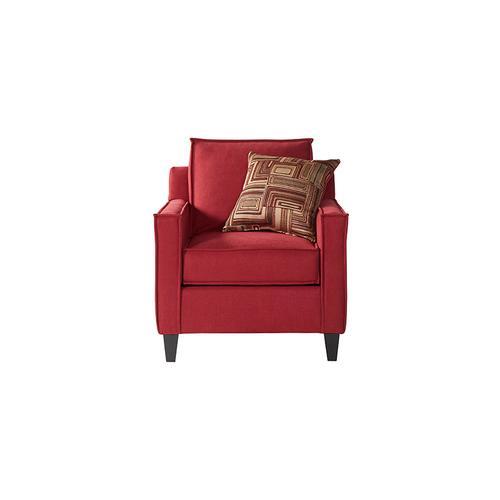 30875 Sofa