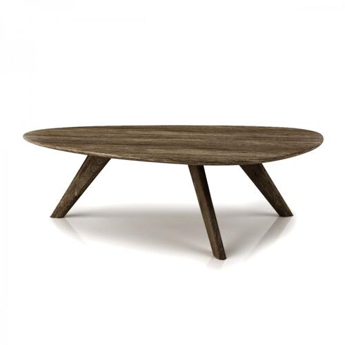 Huppe - Center table