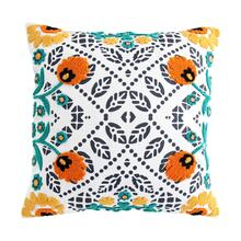 See Details - Bonita Outdoor Pillow, 20x20