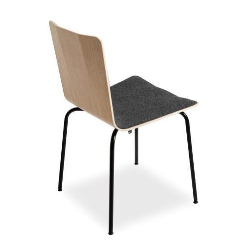Skovby #801 Dining Chair