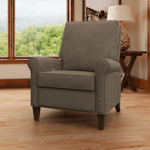 Finley High Leg Reclining Chair CLF749/HLRC