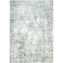 See Details - Alea Taupe/blue 1807 Rug