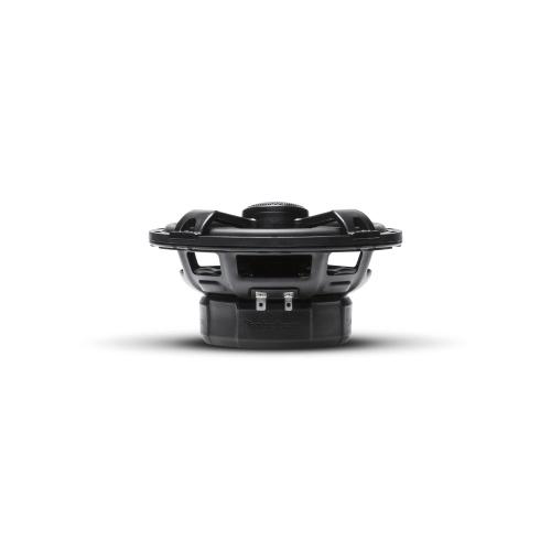 "Rockford Fosgate - Power 6.5"" 2-Way Euro Fit Full Range Speaker"