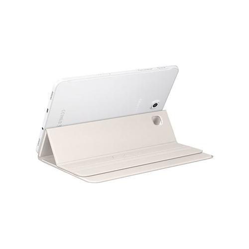 "Samsung - Galaxy Tab S2 8.0"" Book Cover"