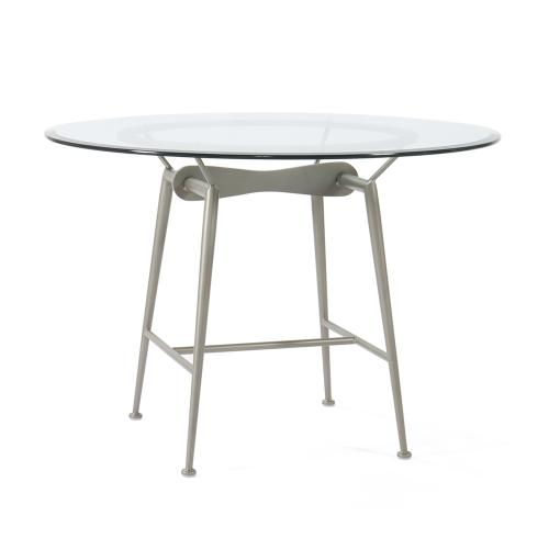 Johnston Casuals - Corvair Dining Base