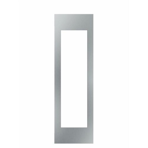 Thermador - Door panel TFL24IW905