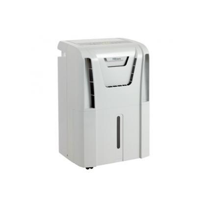 See Details - Premiere 60 Pint Dehumidifier
