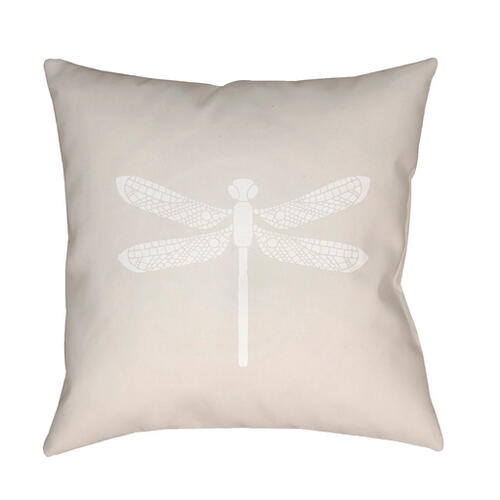 "Dragonfly LIL-027 18""H x 18""W"