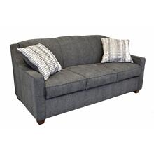 620-60 Sofa or Queen Sleeper