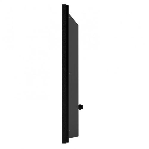 """55"""" Veranda Outdoor LED TV - Full Shade - 2160p - 4K UltraHD TV - SB-5574UHD-BLR (Recertified)"""