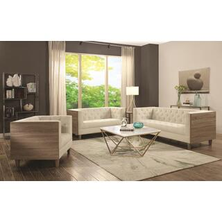 Fairbanks 3 Piece Set