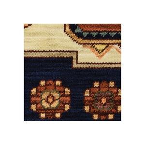 Sphinx By Oriental Weavers - Lilihan