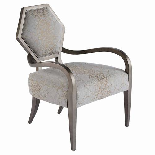 Geode Uph - Mica Accent Chair