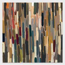 Product Image - Kaleidoscope I 48x48