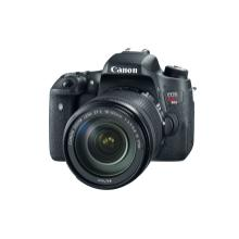 Canon EOS Rebel T6s EF-S 18-135mm f/3.5-5.6 IS STM Lens Kit EOS Digital SLR