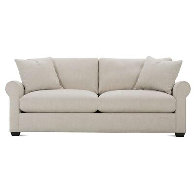 Aberdeen 2 Cushion Sofa