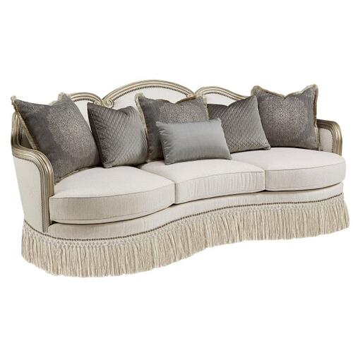 A.R.T. Furniture - Giovanna Bezel Sofa