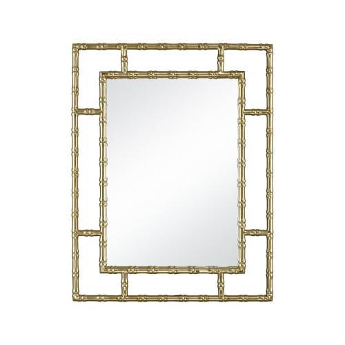 See Details - Grand Rex Mirror