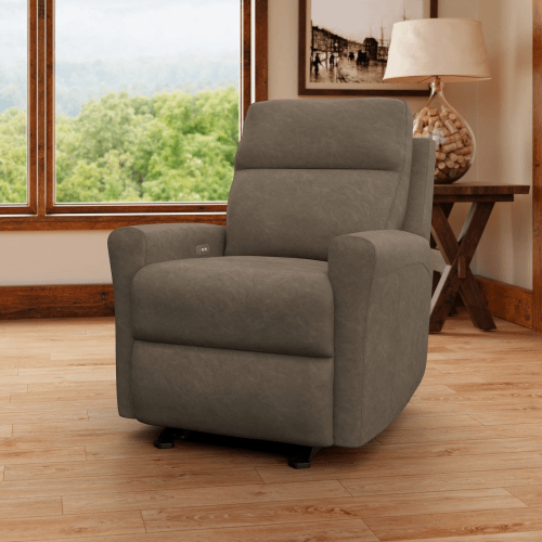 Dunes Power Reclining Chair CLP121/PWRC