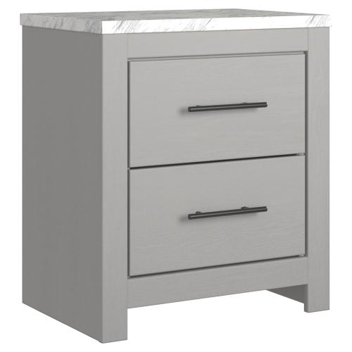 Cottonburg Nightstand
