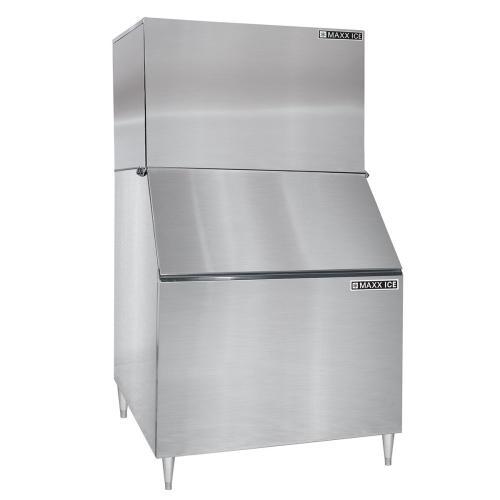 "MIM615H 30"" Modular Ice Machine"