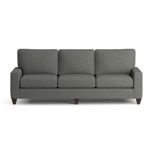 Bassett Furniture - Dallas Grand Sofa