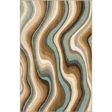 View Product - Euphoria Larkhall Granite 2'x3'