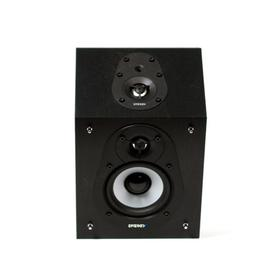 CR-10 Surround Speaker