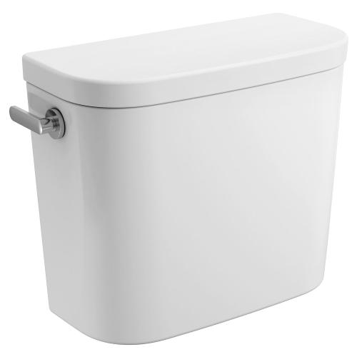 Product Image - Essence Essence 1.28 Gpf Toilet Tank Only