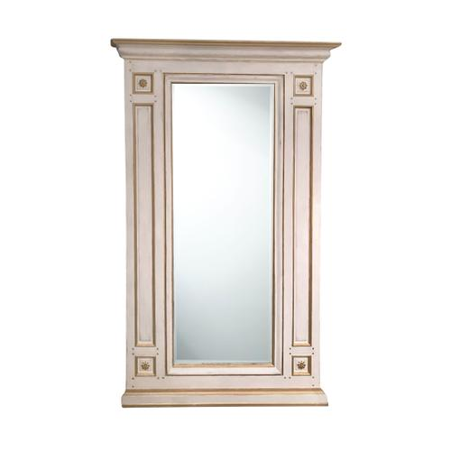 See Details - The Antoinette Mirror