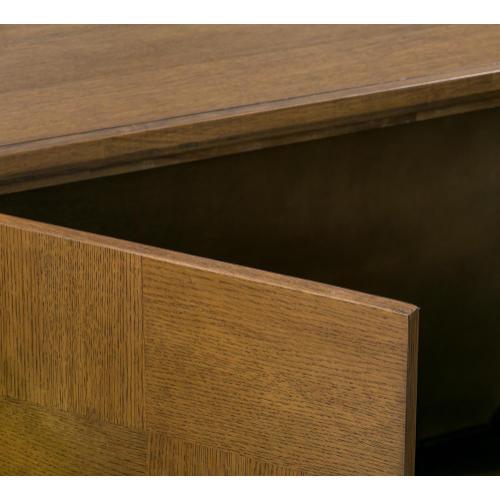 Corbin Sideboard