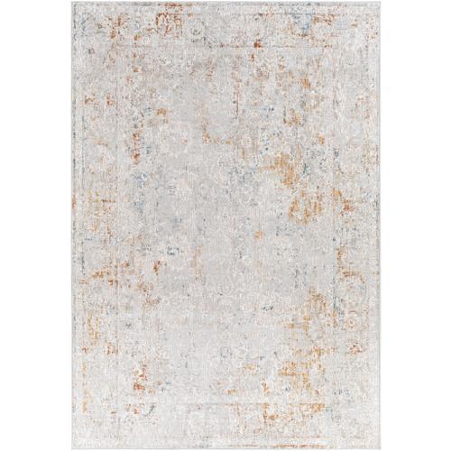Surya - Carmel CRL-2307 9' x 12'