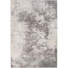 View Product - Firenze FZE-2300 2' x 7'