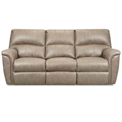 See Details - 57001 Stirling Reclining Sofa