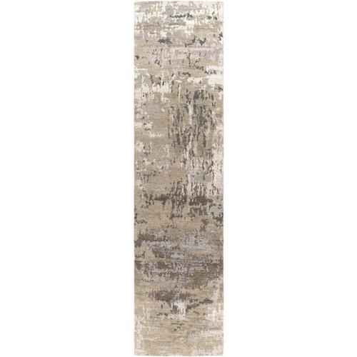 """Gallery - Arte RTE-2303 2'6"""" x 10'"""