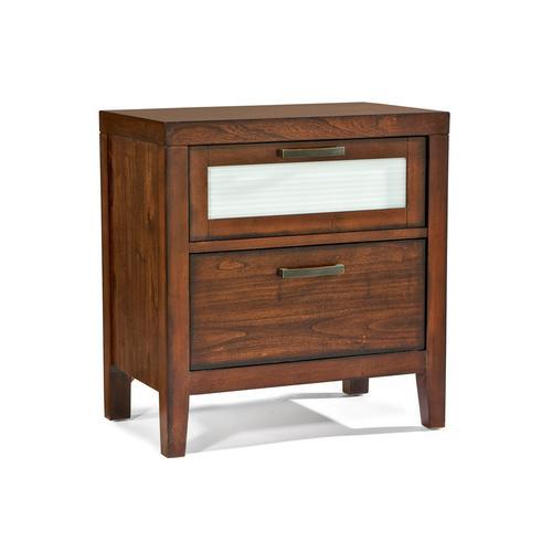 Madison Bedroom Furniture