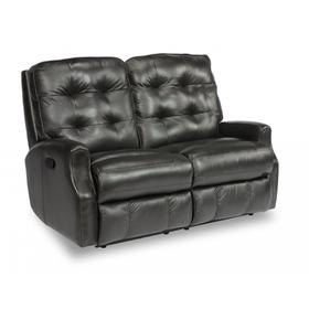 Devon Reclining Loveseat