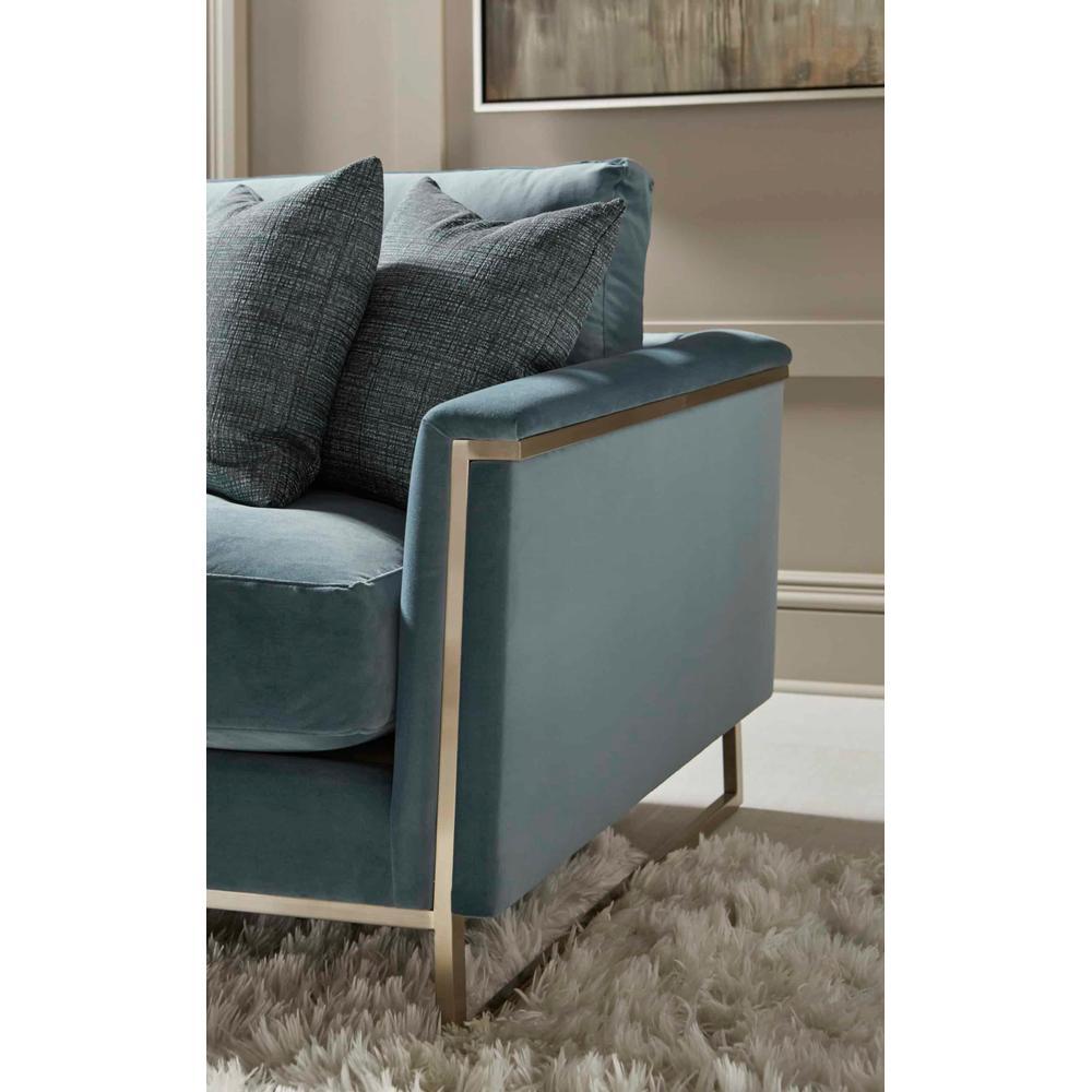La Scala Frame Sofa