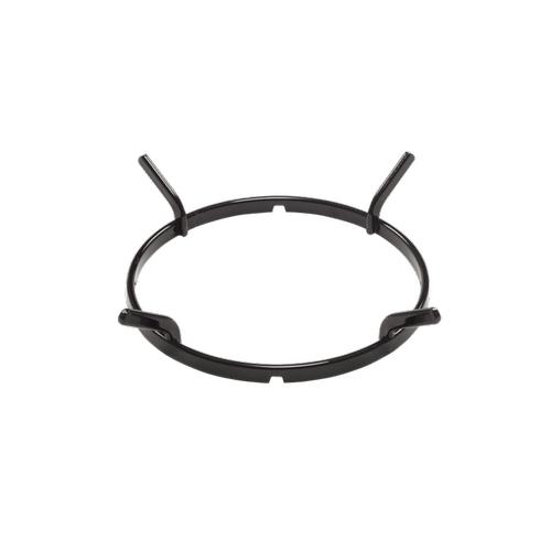 Fisher & Paykel - Wok Ring