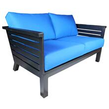 Apex Loveseat