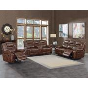 Boardwalk 3 Piece Set (Sofa, Loveseat & Chair) Product Image