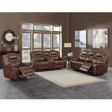 Boardwalk 3 Piece Set (Sofa, Loveseat & Chair)