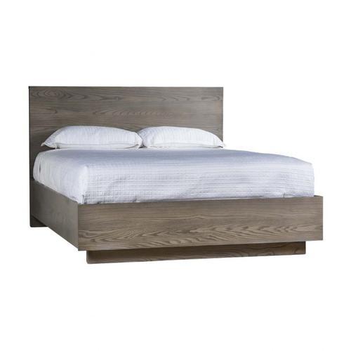 Gat Creek - Tara Platform Bed