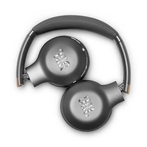EVEREST 310GA Wireless on-ear headphones