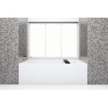 Bathtub BC 12