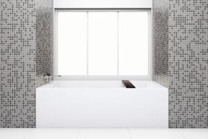 Bathtub BC 12 Product Image