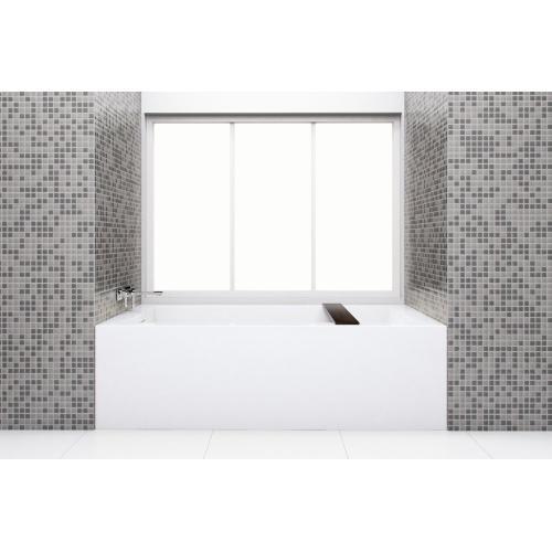 Wetstyle - Bathtub BC 12