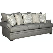 Hickorycraft Sofa (701650)