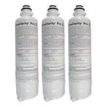 UltraClarityPro™ Water Filters 3 pack of Water Filter BORPLFTR50