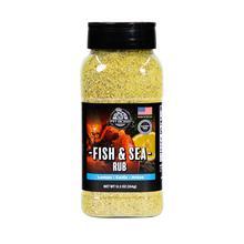 12.5 oz Fish & Sea Rub
